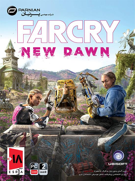 Far-Cry-New-Dawn