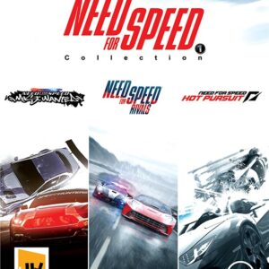 Need-for-Speed-Collection-1
