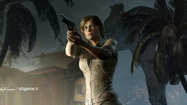 Shadow-of-the-Tomb-Raider-4
