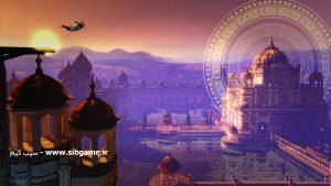 خرید بازی Assassin's Creed Chronicles India